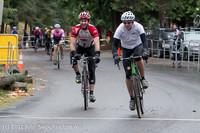 4935 Woodland Park GP Cyclocross 111112