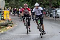 4937 Woodland Park GP Cyclocross 111112