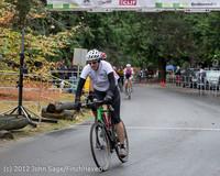 4940 Woodland Park GP Cyclocross 111112