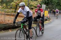 4943 Woodland Park GP Cyclocross 111112