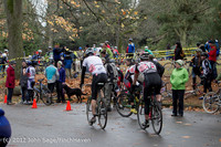 4961 Woodland Park GP Cyclocross 111112