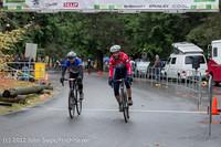 4965 Woodland Park GP Cyclocross 111112