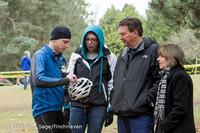 4970 Woodland Park GP Cyclocross 111112