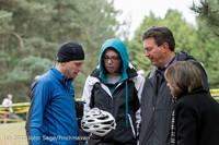 4974 Woodland Park GP Cyclocross 111112