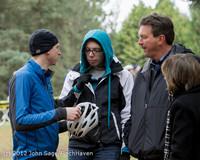 4978 Woodland Park GP Cyclocross 111112