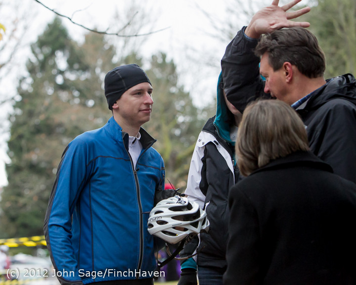 4980 Woodland Park GP Cyclocross 111112
