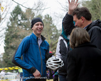 4981 Woodland Park GP Cyclocross 111112
