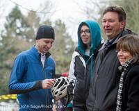 4983 Woodland Park GP Cyclocross 111112
