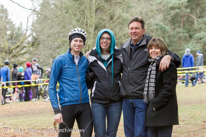 4992 Woodland Park GP Cyclocross 111112